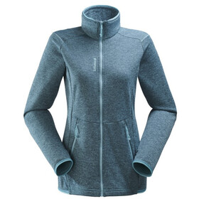 Lafuma Shift Veste polaire zippée Femme, north sea